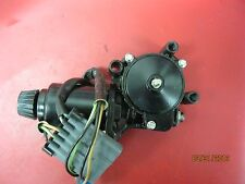 1997 -1999 CORVETTE HEADLIGHT MOTOR  REBUILT LT COMES W/ 5 YEAR WARRANTY