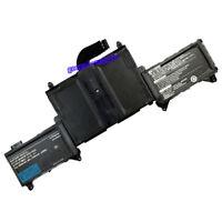 42Wh PC-VP-BP95 Battery for NEC LaVie LZ650 LZ750 Series OP-570-77023 11.1V akku