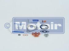 MOTAIR TURBO Montagesatz, Lader 440123 für MERCEDES-BENZ