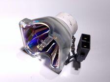 OEM JVC PK-L2313U BARE LAMP FOR DLA-VS2200 DLA-VS2200Z VS2200 VS2200Z 3LS