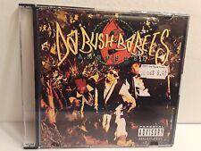 Ambushed by Da Bush Babees (CD, Dec-1994, Reprise)
