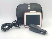 TomTom Ease Model 1EX00 GPS Navigation System #3