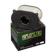 FILTRO AIRE HIFLOFILTRO HFA3609 Cagiva 650 Raptor V 2001 < 2004