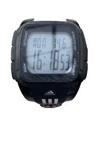 Adidas Mens Sports Digital Watch ADP6071