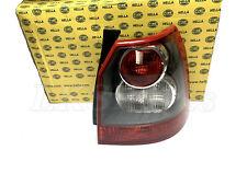 LAND ROVER LR2 07-08 TAIL LAMP REAR LIGHT RIGHT RH/ PASSENGER SIDE LR025606 NEW