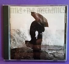 Mike + the Mechanics, The Living Years (CD, 1988, Atlantic, D 100710) RE Version