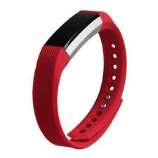 Ricambi e accessori rosso per strumenti elettronici per lo sport