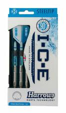Harrows ICE 90% Tungsten Steel Tip Darts