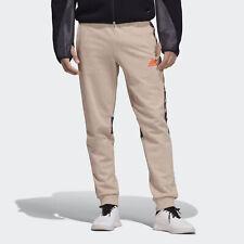 adidas Tango Sweat Pants Men's Tracksuits
