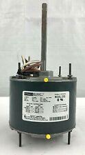 Fasco D783 Condenser Fan & Direct Drive Blower Motor 1/4HP 208-230V