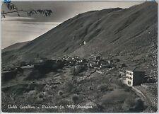 CARTOLINA d'Epoca - BERGAMO provincia - Ranzanico