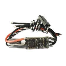 Mini 20a ESC 20 Amp BLHeli Opto PWM 2 - 4s V14.2 for Qav250 Quadcopter