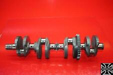 99 SUZUKI KATANA 600 ENGINE MOTOR CRANKSHAFT CRANK SHAFT