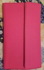 ASUS VersaSleeve 7, Pink Carrying Case 7in Tablet Versa Sleeve