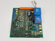 PP8550 Inverter board Lenze 4091