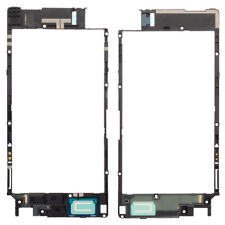 For Sony Xperia Z5 Compact Middle Mid Chassis Frame Housing Plate Black E5803