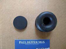 MG MGB Clutch Slave Cylinder Seal Kit (8G8420/ GRK4016)