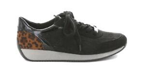 ARA womens shoes Lissabon Fusion Sz 4UK/6.5US/37EU rrp$259