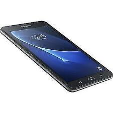 Samsung Galaxy T280 Tab a 7in 8gb Wi-fi