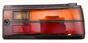 *NEW* TAIL LIGHT LAMP for HONDA ACCORD AD SEDAN 1/1984 - 12/1985 RIGHT SIDE RHS