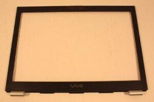 Sony Vaio Vgn-Sz Serie LCD Bildschirm Rahmen 2-663-438