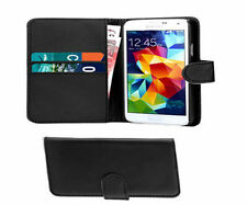 Plain tech21 Mobile Phone Wallet Cases for Apple