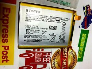 SONY Xperia Z5 Premium Z5P E6883 E6833 SO-03H BATTERY LIS1605ERPC ORIGINAL QLTY