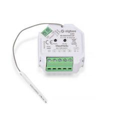 LED CONNEX Zigbee Phasendimmer 230V bis 400W