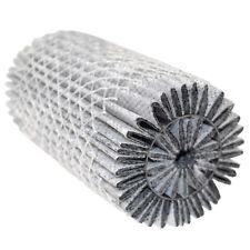 Kühlschrank Luftfilter für Frigidaire Pureair Afcb EAF1CB 241504902 Ersatz