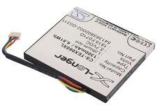 UK Batteria per Texas Instruments TI-Nspire CX CAS 1815 F071D 3.7 L1060SP 3.7 V