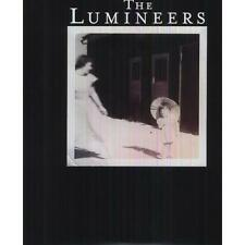 The Lumineers by The Lumineers (Vinyl, May-2012, Dualtone Music)