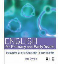 English Workbooks/Guides Adult Learning & University Books