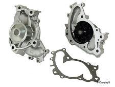For Lexus ES330 RX330 Toyota Avalon Camry Highlander JDM NPW Water Pump NEW