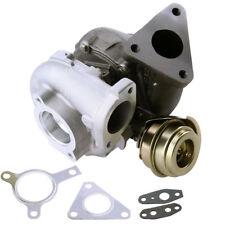 Turbocompresseur pour Nissan Pathfinder Navara 2.5 dCi 4WD D40 174 GT2056V Turbo