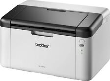 BROTHER HL-1210W IMPRIMANTE LASER N&B USB WiFi A4