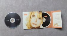 "CD AUDIO MUSIQUE / FRANCE GALL ""FRANCE GALL 1984 - 1996 "" 15T CD COMPILATION"