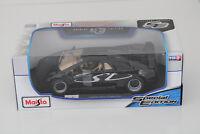 Maisto Lamborghini Diablo SV Collectable Toy Car Diecast Vehicle 1 18