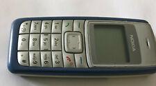 Telefono Cellulare Nokia 1110i GSM