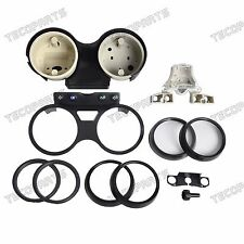 Meter Clock Speedo Covers with Inner Assembly for Yamaha YBR 125 ED 2005-2009