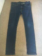 """H&M Skinny Jeans Girovita 33 X Gamba 34"""""""