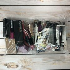 Wholesale Mixed makeup Reseller 50 pc lot Mally, Jay Manuel, L'oreal, and More