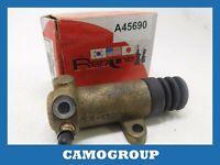 Cylinder Secondary Clutch Cylinder Redline NISSAN 16300278 08N/009