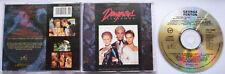Dangerous Liaisons soundtrack, George Fenton, German, Germany, Catherine Bott