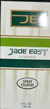 Jade East Cologne Spray for Men 4 oz  the Classic Original Fragrance by Regency