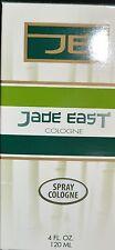 Jade East Cologne Spray for Men, 4 oz  by Regency