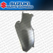 NEW 1999 - 2007 SUZUKI HAYABUSA GSX 1300 R OEM RH RIGHT SIDE INNER PANEL COWL