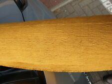 Malabar Fabric. Hand woven cotton upholstery.