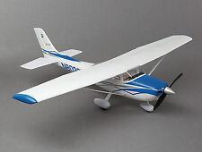EFLITE UMX CESSNA 182 BNF BASIC RC AIRPLANE W/ FREE 280MAH BATTERY EFLU5650 !!