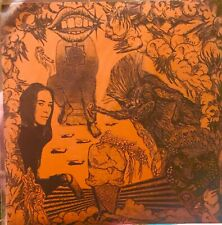 "WIZZARD SLEEVE 7"" 'Mommy's Little Baby Kajun SS King Louie Mangina Hozac Wizard"