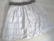 Banana Republic Casual Skirts for Women